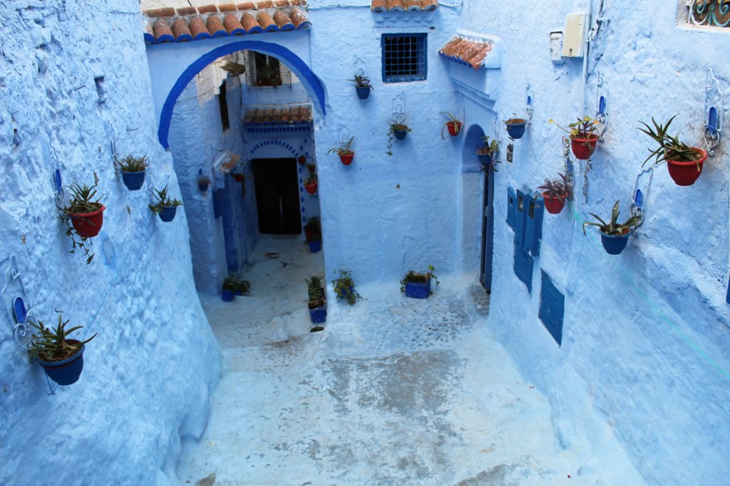 Morocco Travel Guide - all you need to know - Happy Days Travel Blog